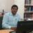Pramod Kumar Meher