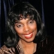 Carolyn Coleman-Grady