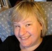 Carolyn Almennigen