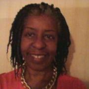 Dr. Dora Gray