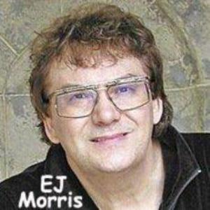 EJ Morris