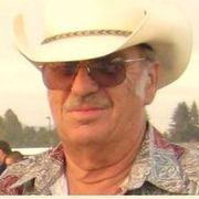 Dennis Collar