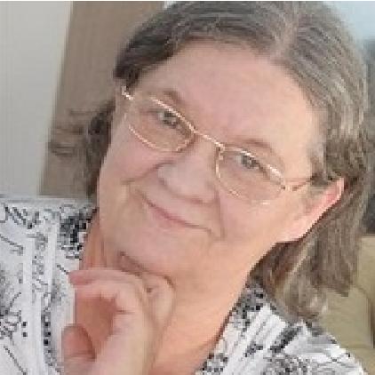 Zsuzsanna Gyulai
