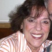 Marie E. Campolo