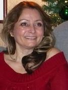 Maria V Figueroa