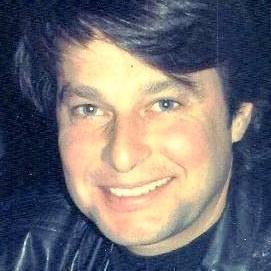 George Zapo