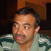 Raju John