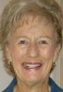 Sandra J Falagan