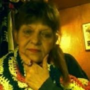 Kathy Clouse