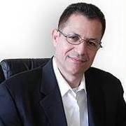 Reinaldo Lopez