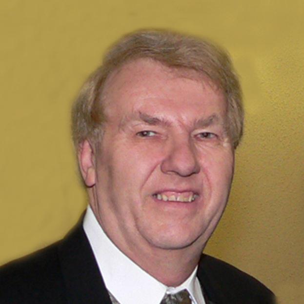 Siegfried Merten