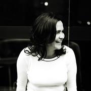 Juline Smit
