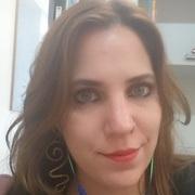 Jimena Balli Garza