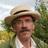 Padmaghosa Tony danford