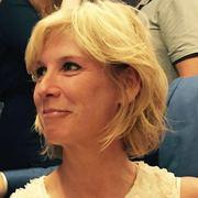 Yvette Peters