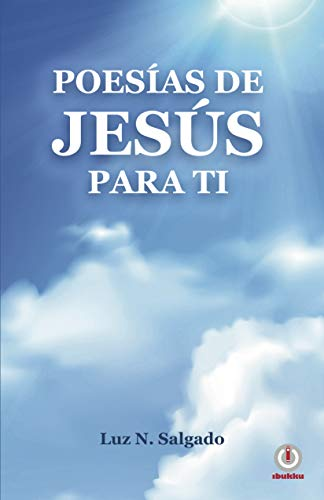 Libro de Poesías Cristianas