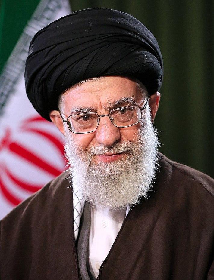 800px-Ali_Khamenei  ~ OUT !!!