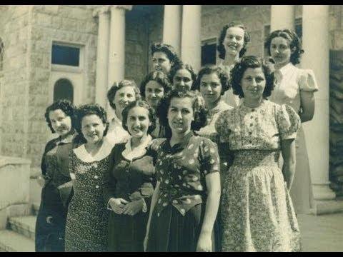 Palestine pre-1948, Palestine before Zionism/Israel