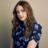 ✓ Jessalyn Desiree Reigns