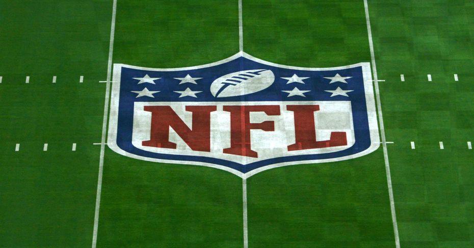 Seahawks vs Eagles live reddit