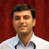 Mayank Thakkar