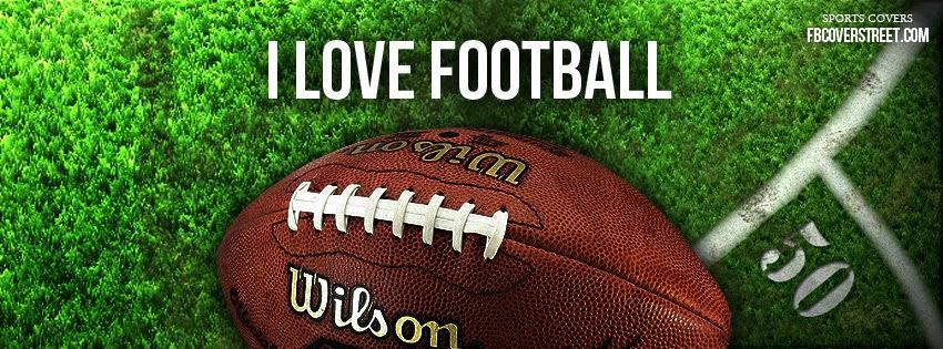 Eagles vs Seahawks Live On Reddit FREE Game