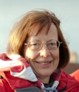 Carol Priestley