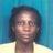 Gertrude Kayaga Mulindwa
