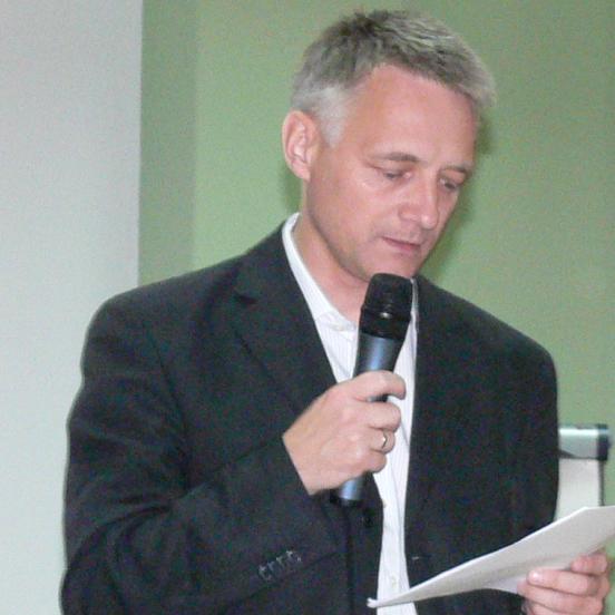 Jacek Królikowski