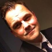 Mikkel Hartvig Haaning