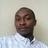 Ibrahim Awodi