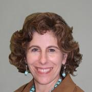 Lisa Rosenblum