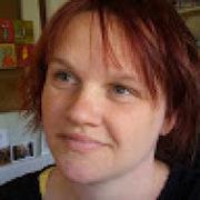 Marika Alneng