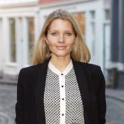 Louise Lærke Andersen
