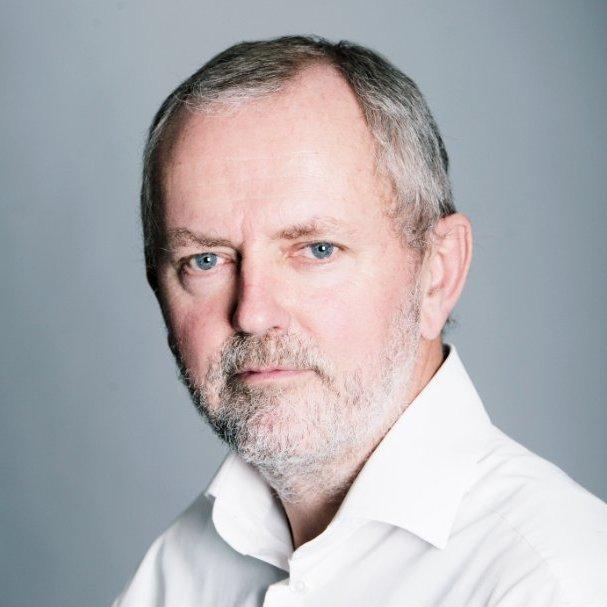Jens Lauridsen