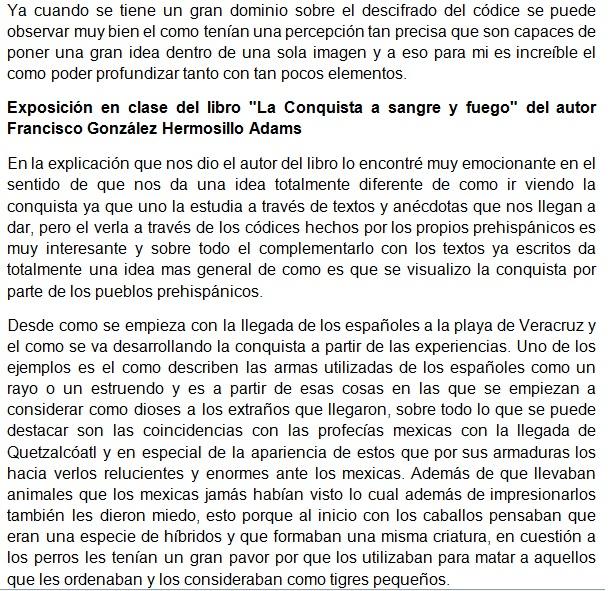 Exposicion libro 1