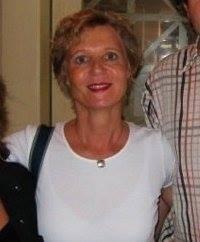 Hanne Vogt