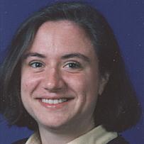 Irini Courzakis