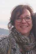BUDDY Daniela Haberland