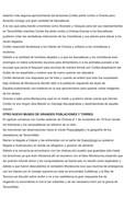 Relato Bernal Díaz del Castillo