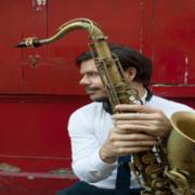 MÚSICA: Orquestra de Jazz de Espinho