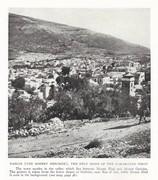 NGM 1920-01 Pic 02