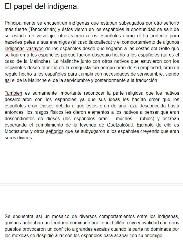 """Reseña de la seria """"Hernan"""" parte 3"""