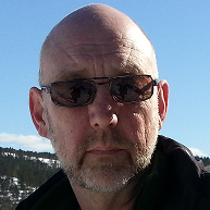Kai Olav Valborgland