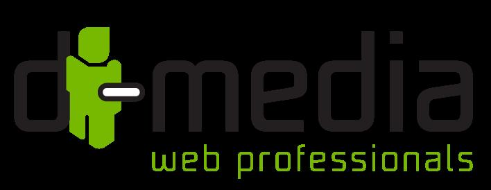 Full service Internet Bureau uit Breda