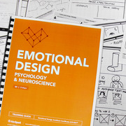 Emotional Design Psychology - San Jose (2-day Class)