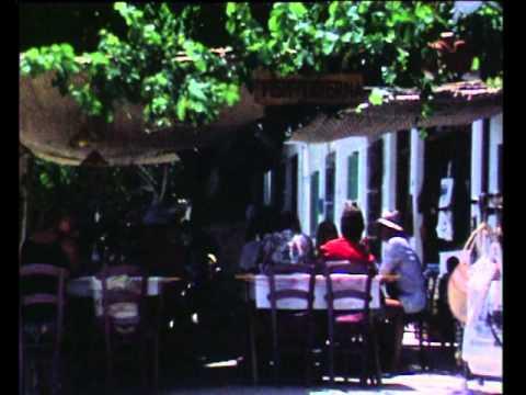 Alonnisos & Skopelos
