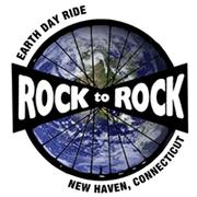 Rock to Rock - Fair Haven Group Departure!