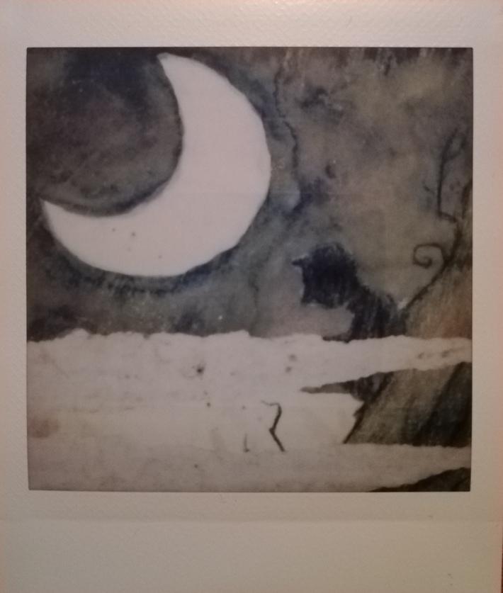 Memories of the Moon