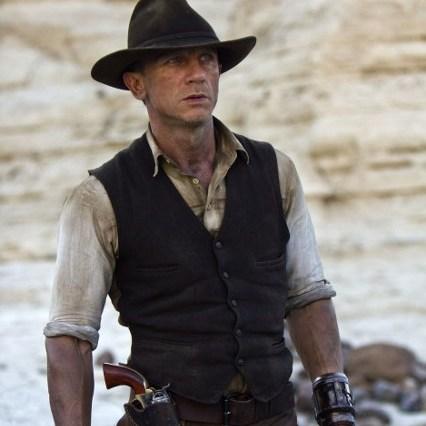 Ranger Reid